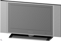 tv-flat
