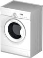 washingmachinefl